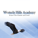 Westerly Hills Elementary by Lewis Educational Consultants, Inc.