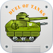 Duel of Tanks by Mobile Software and Games