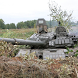 Military Equipment Themes by margobodra