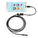 Android Endoscope, EASYCAP, USBcam Professional by Real.Visor