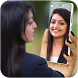 Mobile Mirror by Senso Tools