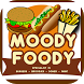 Moody Foody Almere by Appsmen