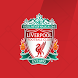 LFC Official App by Liverpool Football Club
