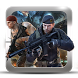 Sniper Fury Assassin Gun Killer Shooting Games 3D by WovGames