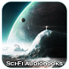Short Sci-Fi Audiobooks by Planet Of Apps