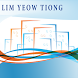 Jasper Lim Yeow Tiong by Fun App Studio