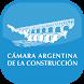 Camarco Herramientas by Benvido Sistemas