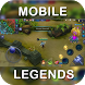 TOP Mobile Legends Guide by Naw Studio