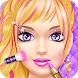 Fashion Diva Salon by Salon Makeover Games