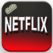 Guide for Netflix Free Movies by 9durability App Guide