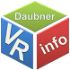 Daubner Polizei-Verkehrsrecht by blappsta.com