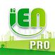 中華電信iEN智慧環境服務 by HiNet
