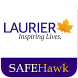 SAFEHawk by Wilfrid Laurier University ICT Solutions