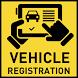 Vehicle Registration Check-TN by BALAJI APPS