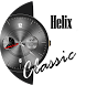 Helix Classic Watch Face Free by ZDAmusement