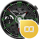 Wear watchface & wear app launcher ArmyPro