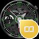 Wear watchface & wear app launcher ArmyPro by SamSoft