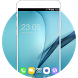 Theme for Galaxy J7(2016) HD by Amazed Theme designer