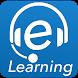 elearning V4 lite by LiveABC