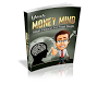 Your Money Mind - Ebook by R. Sternitzky