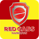 Red Cabs by Cabcall Pty Ltd