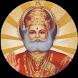 Agrawal-Samaj Palanpur by Raveeness
