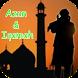 Azan Dan Iqamah by Fikratul Insan