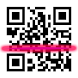 Qr Code Scanner Pro by Asw.inc