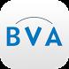 BVA Auctions Online veilingen by BVA Auctions