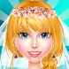wedding salon bride dress up by GFT (Girls Fun Time)
