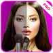 Beautycam Makeup Makeover by oudstorea