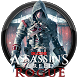 Guide Assassin's Creed Rogue by UC-OX MEDIA