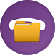Media Gallery for Viber by Loudweb Apps