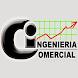Ingeniería Comercial USFX by Radio news