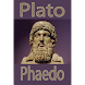 Phaedo best-known dialogue Plato Free eBook by KiVii
