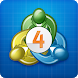 MetaTrader 4 by MetaQuotes Software Corp.