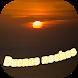 Saludos de buenas noches by Apps Cuba