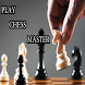 Play Chess Master Game by AICHANE DEV INC