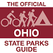 OH State Parks Guide by ParksByNature Network LLC