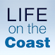 Life on the Coast