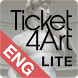 Accademia di Firenze Eng LITE by TicketOne S.p.A.