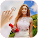 Auto Cut paste Background Remove Photo Editor by Stylish Photo Apps