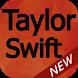 Taylor Swift: all best songs 2017 by jonas95