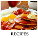 Breakfast Recipes by Üç Harf