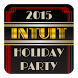 2015 Intuit Reno Holiday Party by KitApps, Inc.