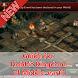 Guide for Hobbit Kingdom by sengnggena
