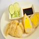 Resep Makanan khas Palembang by Kim Oke
