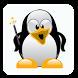 Talking Penguin Deluxe by NoJokeLab