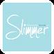 Afslankstudio Slimmer by OnlineAfspraken.nl