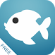 pof free app